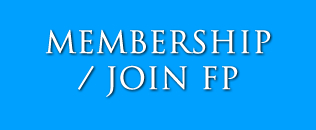Become a member of the Freedom Party of Ontario