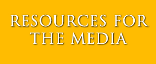 Images and other resources for media organizations