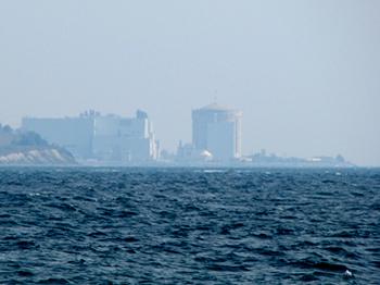 Darlington Nuclear Generation Station