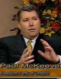 2000-02-21.mckeever-thumb