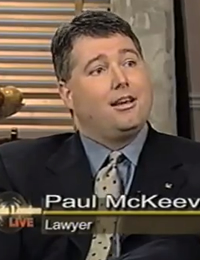 2001-08-24.mckeever-thumb