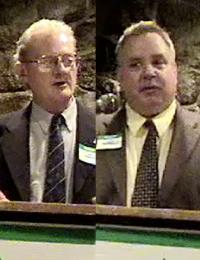 2001-11-24.hilborn-thompson-terrorism-thumb