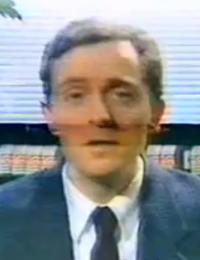 1988-12-18.metz