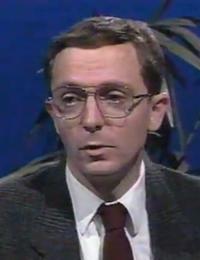 1992-10-16.metz.charlottetown