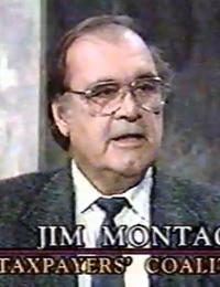 1995-11-25.montag