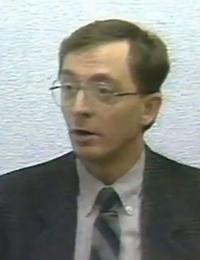 1996-10-02.metz