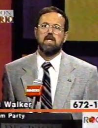 1999-05.31.walker