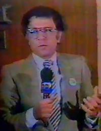 1987-09-04.balabanian-thumb