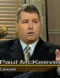 2000-10-31.mckeever-thumb