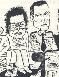 1984-11-xx.radio-western-gatewood-thumb