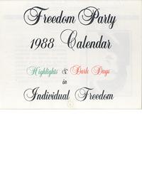1988-calendar-thumb