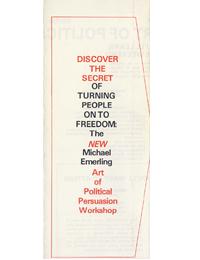 1989-09-22.emerling-flyer