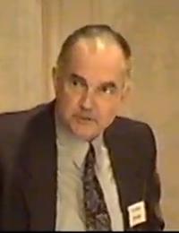 1994-12-03.gordon-domm