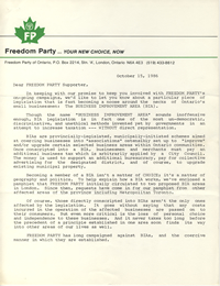 1986-10-15.letter-from-marc-emery