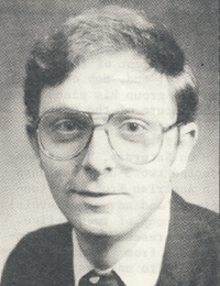 1980-xx-xx.metz-thumb
