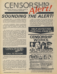 1986-02-xx.censorship-alert-original-thumb