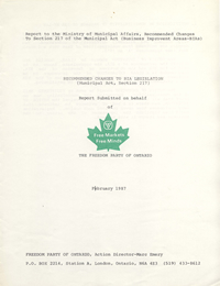 1987-02-xx.Report-to-Ministry-of-Municipal-Affairs.emery-thumb