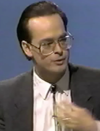 1988-01-14.inquiry-emery-thumb