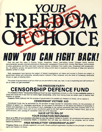 censorship-alert-promotional-poster.thumb