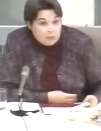 1992-04-03.whole-presentation-thumb