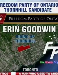 2014-01-14.fp-nominates-goodwin