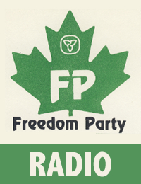 1985-fpo-radio-thumb