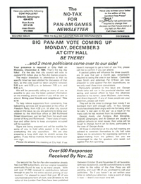 1984-12-xx.ntfpan-thumb
