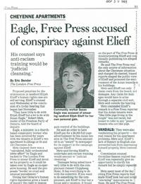 1993-09-30.elieff-conspiracy-thumb