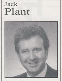 1995-05-xx.plant-thumb