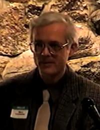 1999-10-23.elieff-leishman