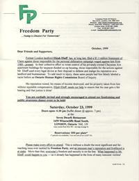 1999-10-xx.elieff-dinner-letter-thumb