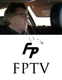 2007-02-27.fptv-5-thumb