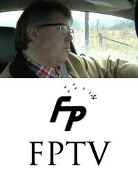 2007-03-29.fptv-7-thumb