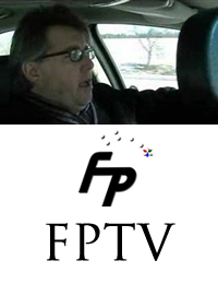 2007-05-04.fptv-9-thumb