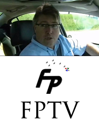 2007-06-14.fptv-13-thumb