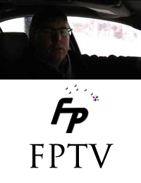 2007-08-01.fptv-15-thumb