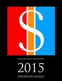 2015-02-10-opposition-budget_thumb