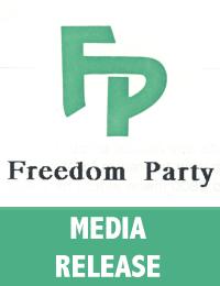 1996-xx-xx.fp-logo-media-release-thumb