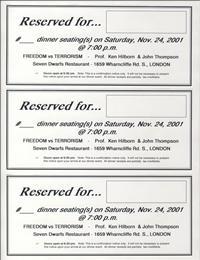 2001-11-24.dinner-reservation-thumb