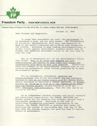 1989-10-29.dinner-mailer-thumb