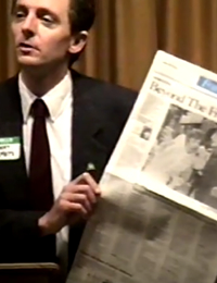 1990-08-25.election-90.thumb