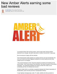 2016-04-27.lfp-New-Amber-Alerts-earning-some-bad-reviews-thumb