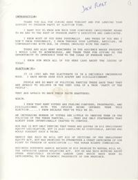 1995-05-26.plant-speech-thumb