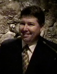 2002-11-30.mckeever-thumb