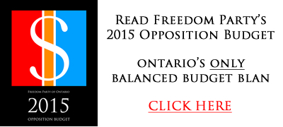 Click here to read FPO's 2015 Opposition Budget