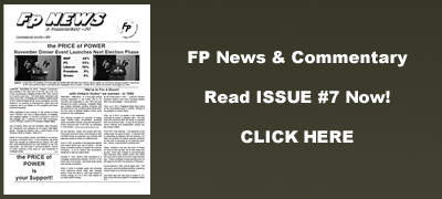 Click here to read FP News & Commentary #7