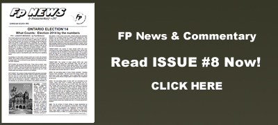 Click here to read FP News & Commentary #8